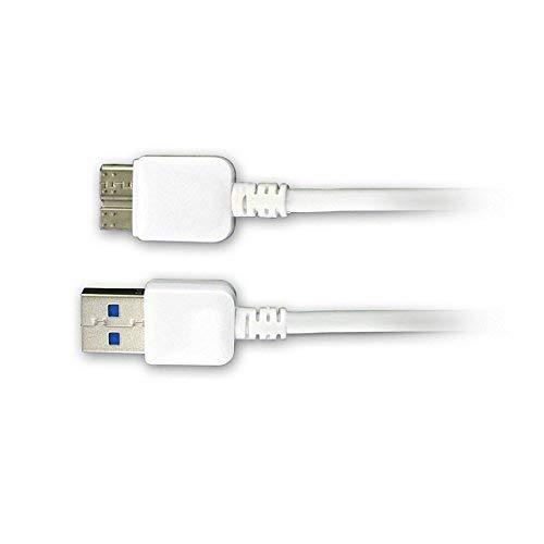 IP66 dimensioni: 120/x 120/x 90/mm impermeabile Scatola Woopower per progetti elettronici in plastica ABS grigia strumento per fai-da-te con vite