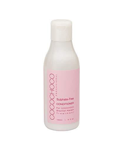 Cocochoco - Après-shampoing sans sulfate - 150 ml