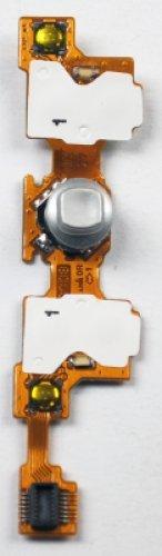 Flat per Nokia 5700 Joystick