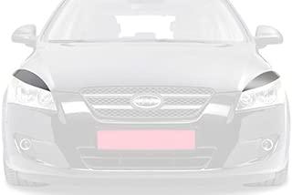 CSR-Automotive CSR-SB092  Headlight eyelids