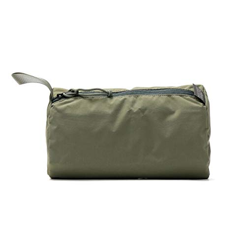 MYSTERY RANCH(ミステリーランチ) ZOID BAG MEDIUM ゾイドバッグM 19761146 Foliage フォリッジ
