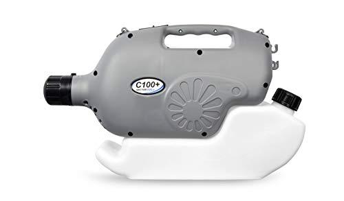 Vectorfog Nebulizador en Frio C100+