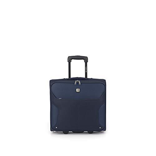 Gabol, Maleta, 50 cm, 20 Litros, Azul