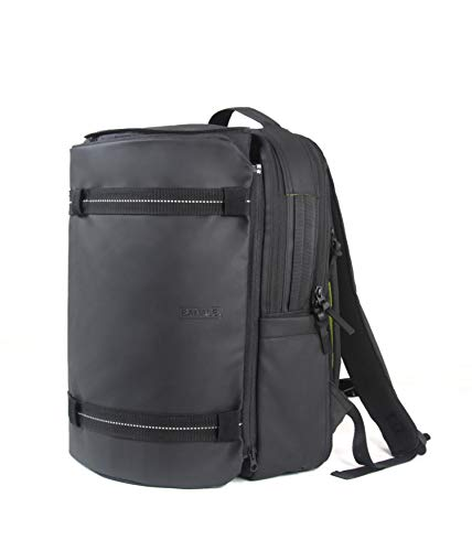 Banale - Versatile BACKPACK PRO waterproof unisex backpack, for office, travel and gym use UK