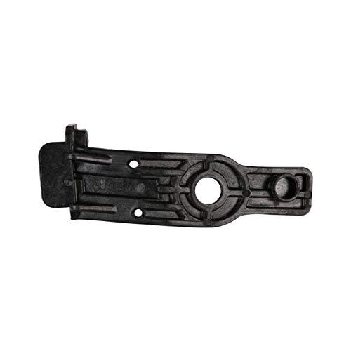 Koplamp Reparatie Kit Voor Hyundai i20 Rechts