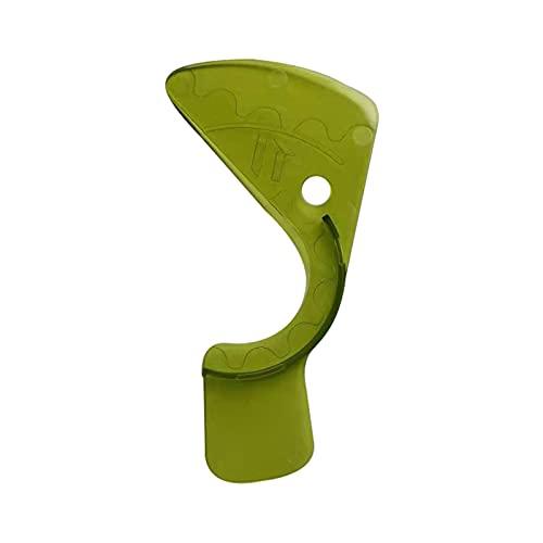 POHOVE Schaltwerk Einsteller Eagl e GX NX 12 Gang Kettenschaltung Werkzeug für Wandern Kette Ga p Einstelllehre Werkzeug für Fahrrad Geschwindigkeit Schaltwerk Kette Ga p Einstelllehre Werkzeug