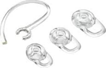 Plantronics Ear Loop 84661-01