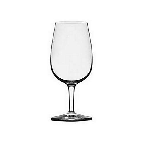 kieliszki na wino ikea