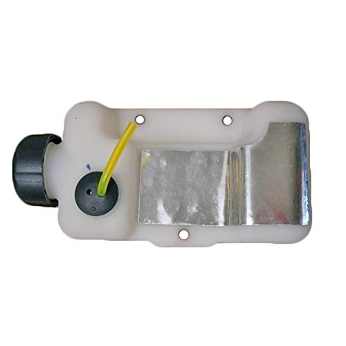 Toro String Trimmer Replacement Fuel Tank Assembly # 308675054