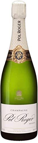 Pommery Champagne - 750 ml