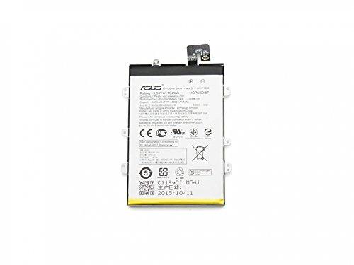 ASUS ZenFone Max (ZC550KL) Original Akku 19,2Wh