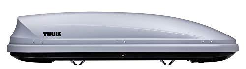 Thule 631808 Box da Tetto Pacific L (780) Grigio