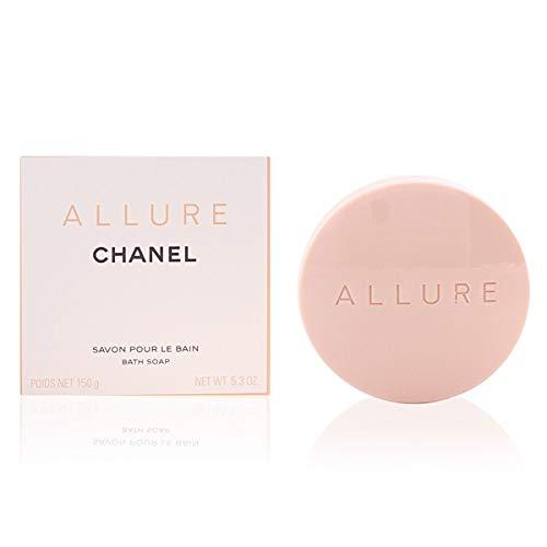 Chanel Allure Zeep, 150 G