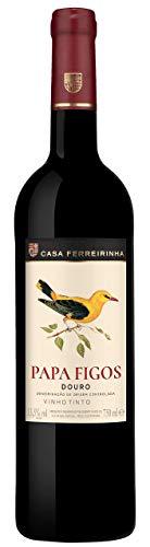 Vino Tinto Casa Ferreirinha Papa Figos (D.O.Douro) - de 750 ml