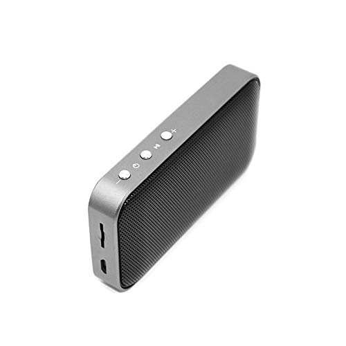 Cell Phone Amplifiers for Hard of Hearing