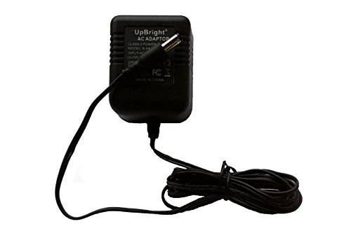 9V AC Adapter Charger for Line 6 POD XT Live Effects processor Power Supply Cord