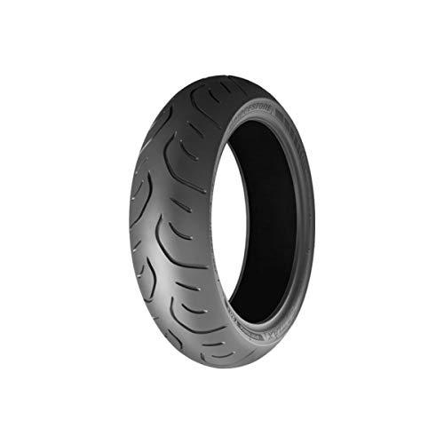 Bridgestone T30 EVO Rear Tire (190/50ZR17)