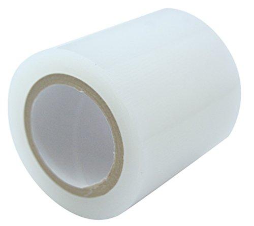水回りの強力補修テープ 5m