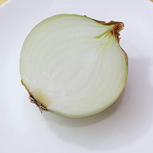 淡路島たまねぎ 超熟成 フルーティスイート玉ねぎ 5kg 有機肥料 低減農薬栽培 産地直送 Lサイズ(約15〜17個)