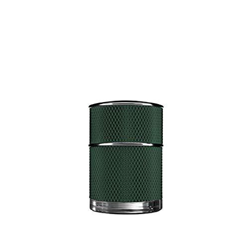 Dunhill Icon Racing Eau De Parfum, 1.7 Fl Oz