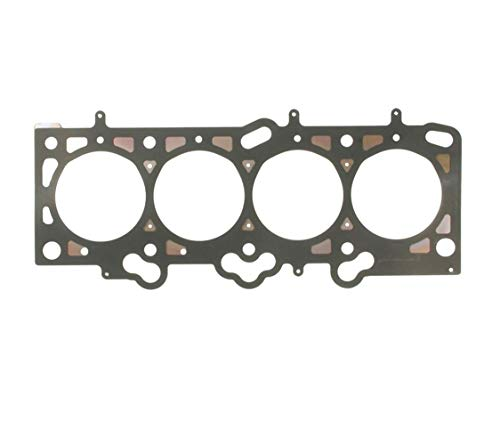 MeiZi Fit for Hyundai Elantra 16V G4GC TS Cyliner Head Gasket Automotive Spare Parts Engine Seal Gasket 22311-23700 10141800