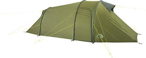 Tatonka Grönland 3 Zelt Light Olive 2021 Camping-Zelt