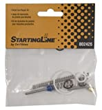 Devilbiss StartingLine Detail Paint Gun Rebuild Kit
