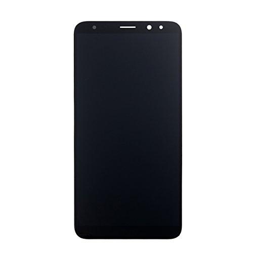 HYYT Pantalla LCD y digitalizador para pantalla táctil de repuesto para Huawei Maimang 6 Nova 2i Honor 9i Mate 10Lite, con herramientas