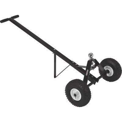Ironton Trailer Dolly - 600-Lb. Capacity