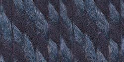 Lion Brand Bulk Buy Wool Ease Thick and Quick Yarn (3-Pack) Denim Twist 640-194