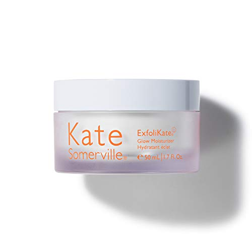 Kate Somerville ExfoliKate Glow Hidratante (50 ml)