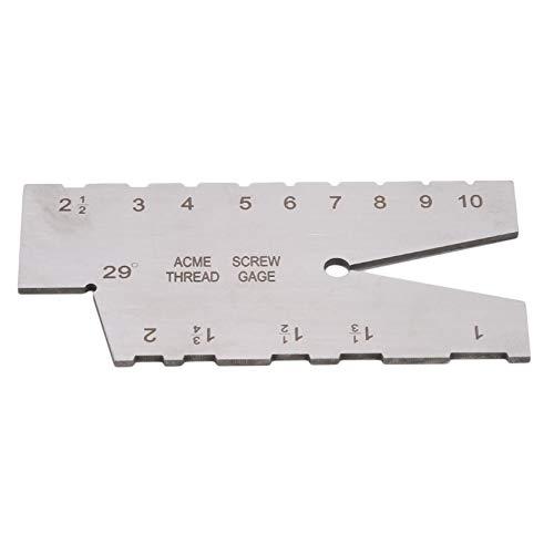 yotijar Collar de Cadena Cordón de Aluminio para Gafas Gafas de Sol