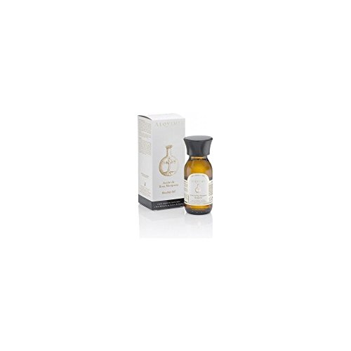 Alqvimia Oil Rosa Mosqueta 60 ml