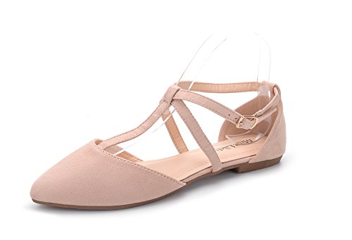 Top 10 best selling list for ladies flat strappy shoes