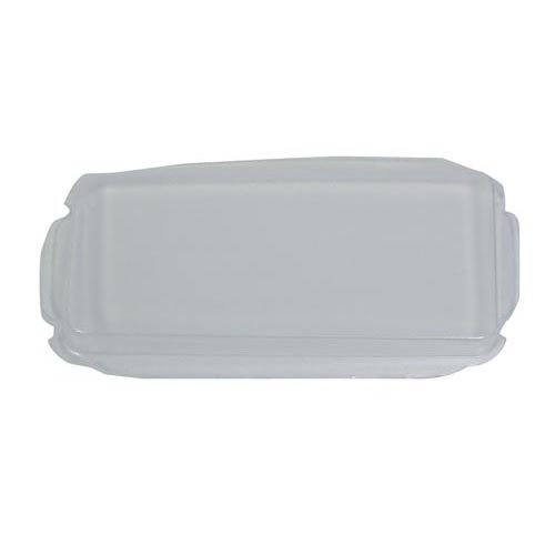 All Points 28-1639 Plastic Light Cover