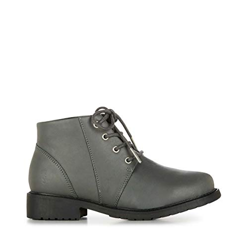 Child Leather Boots Australia