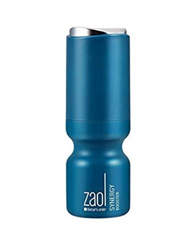 Zaol Sinergia de refuerzo 100 ml pérdida de pelo anti producto fortalecer el cabello 100 mililitros