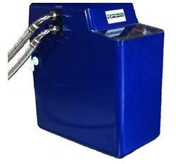 East Midlands Water Adoucisseur d'eau volumetrique Non...