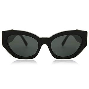 Versace Gafas Eyewear | DeHippies.com