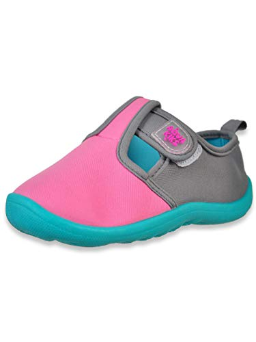 Product Image of the Aquakiks Water Shoes