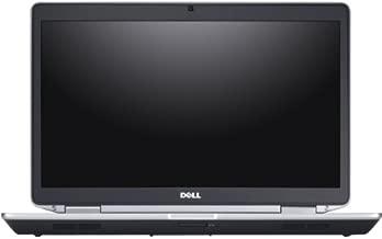 Dell Latitude E6430 14' LED Notebook - Intel Core i5 i5-3340M 2.70 GHz