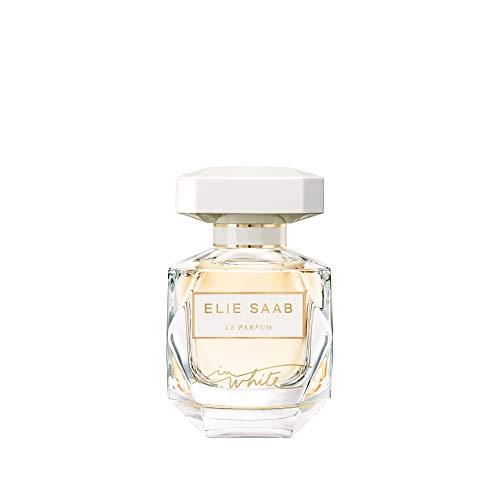 Elie Saab Le Parfum In White Eau de Parfum, Zerstäuber, 50ml