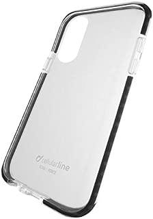 Cellularline Tetra Force Shock Twist Funda para teléfono móvil 14,7 cm (5.8