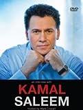 An Interview with Kamal Saleem