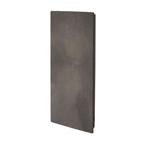 Valderoma Tactilo radiator, 1300 W, verticaal, 50 x 100 cm