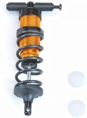 costo real grispner Accesorio para para para maquetas (90190.157)  alta calidad