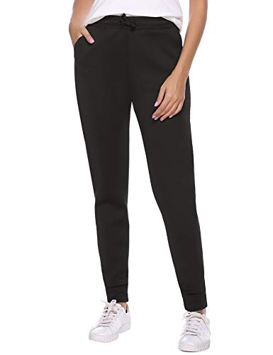 Sykooria sportlegging voor dames, anti-cellulite, hoge taille, voor training, leggings
