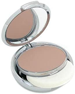 Chantecaille Compact Makeup Powder Foundation - Dune - 10g/0.35oz