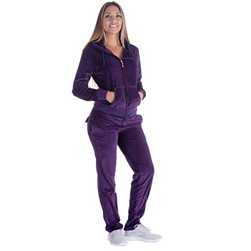 Bestselling Womens Active Top & Bottom Sets