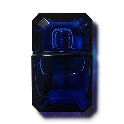 KKW Fragrance Diamonds Khloé - Sapphire Diamond Khloe